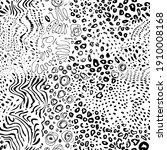 vector abstract creative...   Shutterstock .eps vector #1910008168
