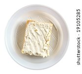 pie cake | Shutterstock . vector #19105285