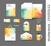 abstract,ad,advertise,advertising,banner,blank,brand,brand-book,branding,brochure,business,card,clean,company,concept