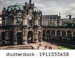 17 May 2019 Dresden  Germany  ...