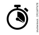 timer  clock  stopwatch...