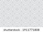 complex geometric volumetric... | Shutterstock .eps vector #1911771808