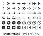 vector icon material for... | Shutterstock .eps vector #1911798772