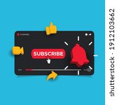 subscribe like and share...