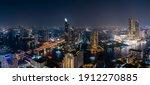 Bangkok  Thailand  Saturday 6...