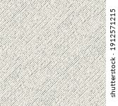 monochrome diagonal m lange... | Shutterstock .eps vector #1912571215
