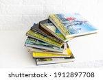 My Family Photo Books Albums ...