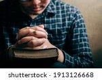 Christian Life Crisis Prayer To ...
