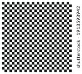 Checkered  Chequered  Squares...
