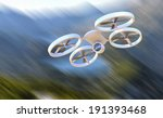 Unmanned Aerial Vehicle Drone...