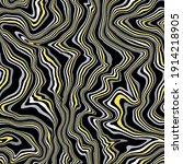 vector seamless pattern.... | Shutterstock .eps vector #1914218905
