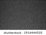 distressed overlay texture of... | Shutterstock .eps vector #1914444535