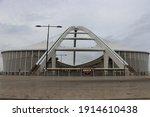 Durban  South Africa   11...