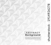 motion  urved line. gradient... | Shutterstock .eps vector #1914926278
