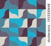 abstract geometric pattern... | Shutterstock .eps vector #1915330648