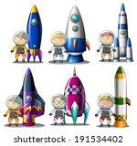 astronauta,bomba,productos químicos,imágenes prediseñadas,colorido,colorido,computarizado,controlado,mortal,destrucción,destructiva,explosión,explorador,explorar,explosión