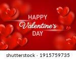 3d illustration of 14th...   Shutterstock . vector #1915759735