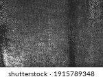 distressed overlay texture of... | Shutterstock .eps vector #1915789348