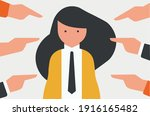 me too. everything is against...   Shutterstock .eps vector #1916165482