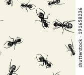 animal,ant,antenna,backdrop,background,black,bug,collection,cute,decoration,design,drawing,drawn,elements,engraved