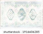 vector clipart  light...   Shutterstock .eps vector #1916606285