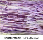 abstract red marble | Shutterstock . vector #191682362
