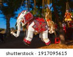 Traditional Burmese Handmade...