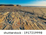 Beautiful Landscapes Of The...
