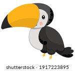 children's illustration....   Shutterstock .eps vector #1917223895