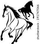 action,allure,animal,art,beautiful,black,clip,clip-art,design,element,equestrian,equine,fast,free,front