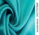 Texture  Background  Design ...
