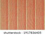 Beautiful Multi Color Pattern...