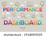 creative  performance dashboard ...