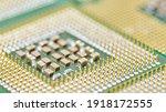 Cpu  Central Processor Unit ...