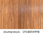 Wooden Wall  Wood Texture With...