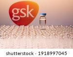 toronto  ontario  canada  ... | Shutterstock . vector #1918997045