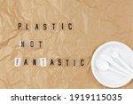 Disposable Appliances Plate ...
