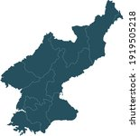 vector illustration of north...   Shutterstock .eps vector #1919505218