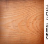 old wood texture background and ...   Shutterstock . vector #191961218
