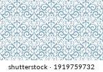 flower geometric pattern....   Shutterstock .eps vector #1919759732