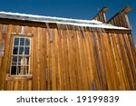 Bodie  A Ghost Town On The...
