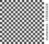 Transparent Grid. Transparent...