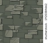 vector texture background of an ...