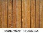 Old Lath Wall Texture. Wall...