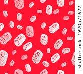 abstract seamless digital... | Shutterstock . vector #1920571622