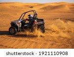 Dubai  Uae   12.13.2014  Male...