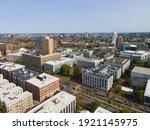 Northeastern University Main...