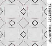 gray simple floor. ink sketch... | Shutterstock . vector #1921258862