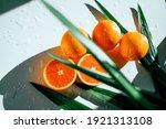 Fresh Delicious Citrus Fruits....
