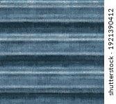 distressed monocrome color... | Shutterstock .eps vector #1921390412